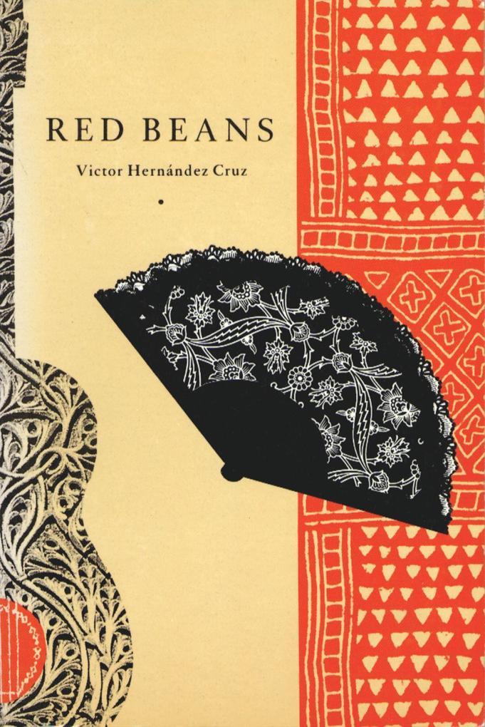 Red Beans als Taschenbuch