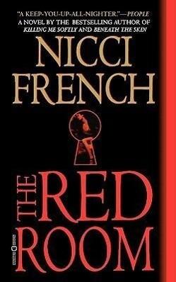 The Red Room als Taschenbuch