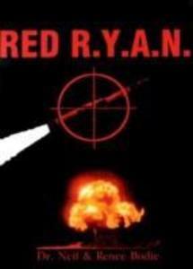 Red R.Y.A.N. als Taschenbuch