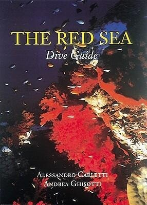 The Red Sea Dive Guide: 30 Postcards als Taschenbuch