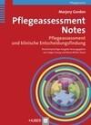 Pflegeassessment Notes