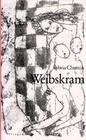 Weibskram
