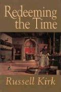 Redeeming the Time als Taschenbuch
