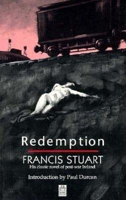 Redemption als Taschenbuch
