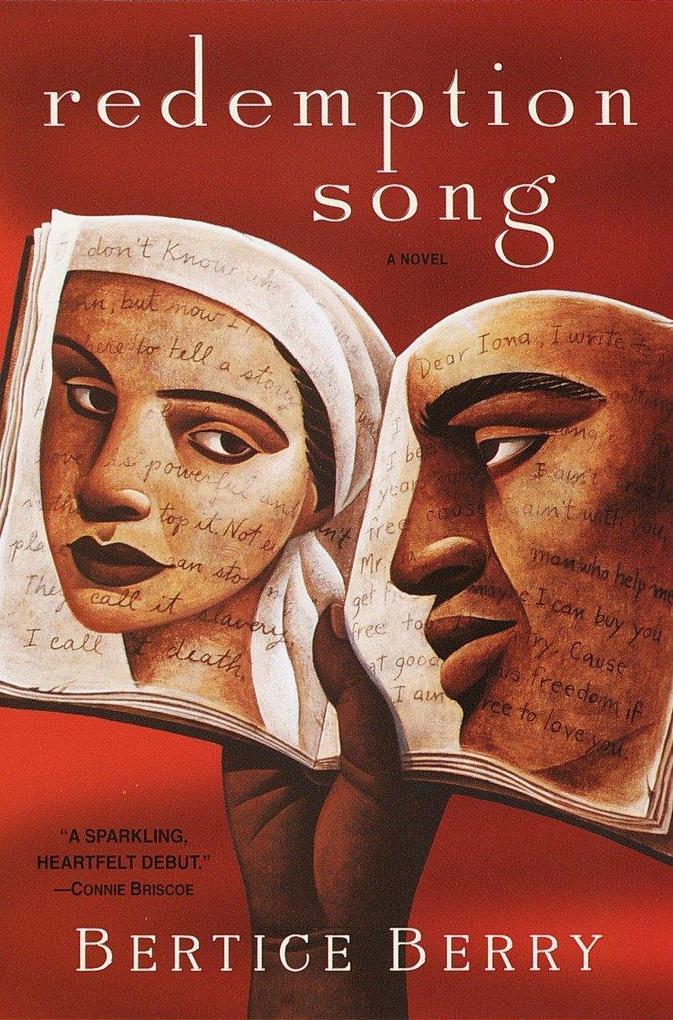 Redemption Song als Taschenbuch