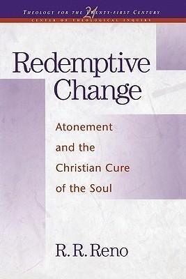 Redemptive Change als Taschenbuch