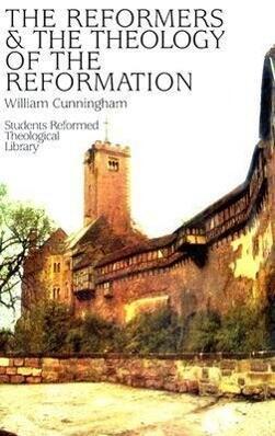 Reformers & Theology Reformati: als Buch