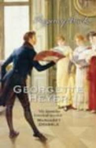 Regency Buck als Taschenbuch