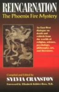 Reincarnation: The Phoenix Fire Mystery als Taschenbuch