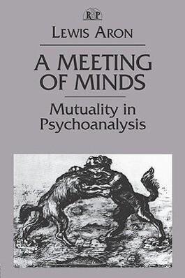 A Meeting of Minds als Taschenbuch