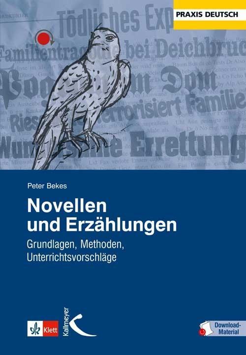 Novellen und Erzählungen als Buch