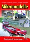 Mikromodelle Band 3