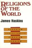 Religions of the World als Buch