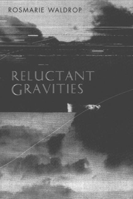 Reluctant Gravities als Taschenbuch