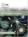 ITIL Foundation Handbook - Single Copy