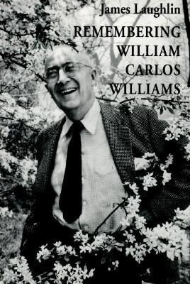 Remembering William Carlos Williams als Taschenbuch