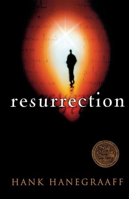 Resurrection als Taschenbuch
