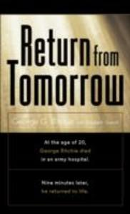 Return from Tomorrow als Taschenbuch