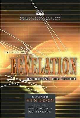The Book of Revelation: Unlocking the Future als Buch
