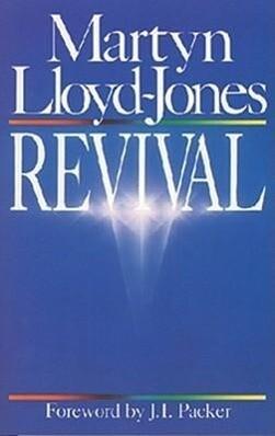 Revival als Taschenbuch