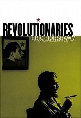 Revolutionaries als Taschenbuch