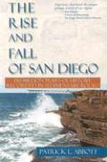 Rise and Fall of San Diego: 150 Million Years of History Recorded in Sedimentary Rocks als Taschenbuch