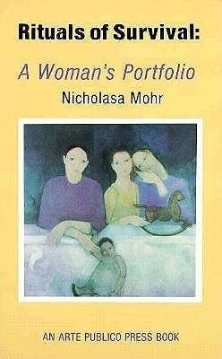 Rituals of Survival: A Woman's Portfolio als Taschenbuch