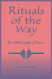 Rituals of the Way als Taschenbuch