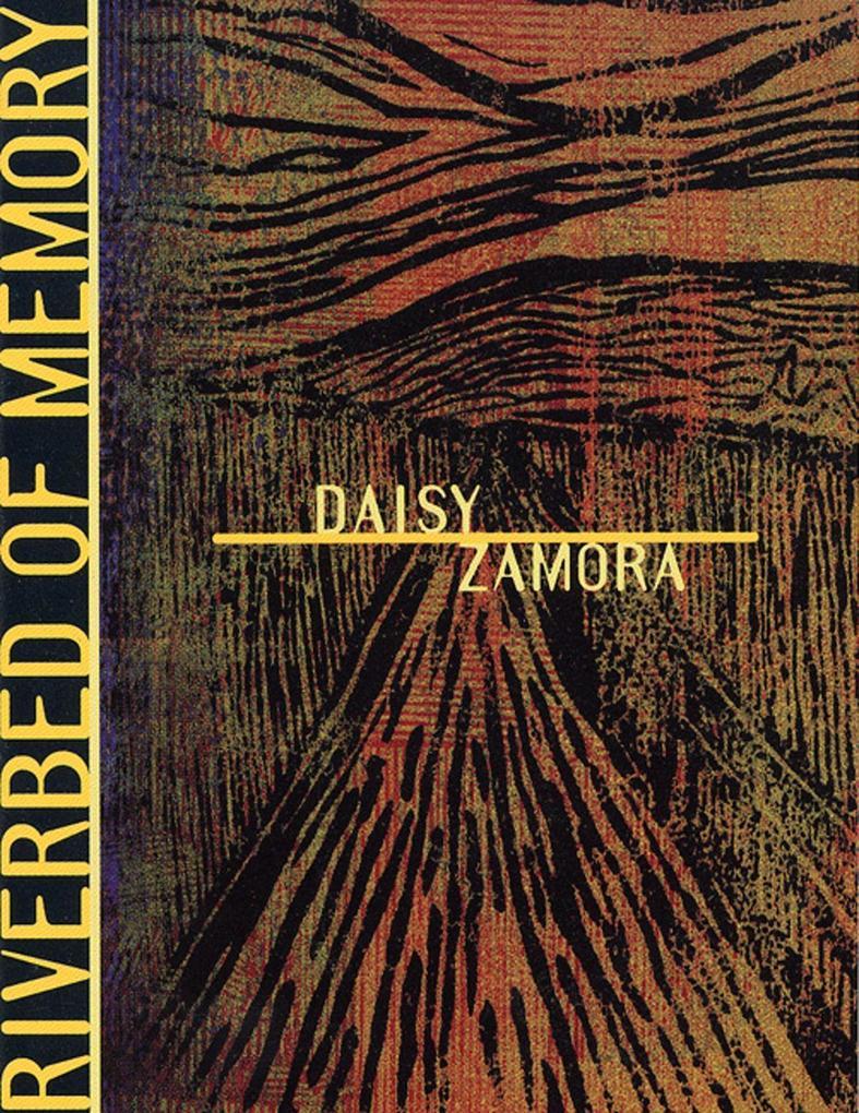 Riverbed of Memory als Taschenbuch