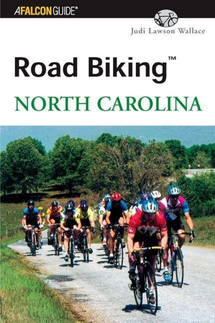 Road Biking Northern California, 3rd als Taschenbuch