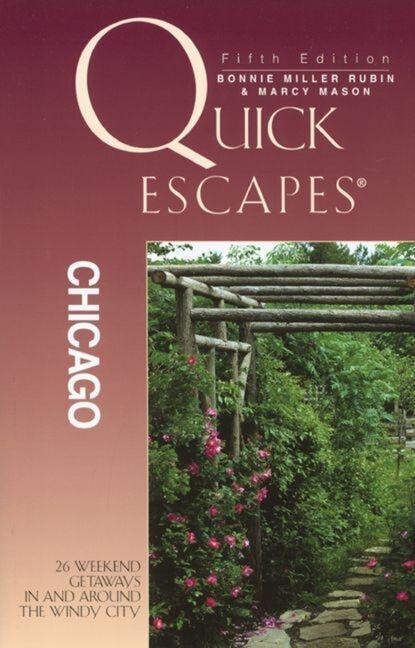 Road Biking Washington, D.C. als Taschenbuch