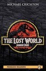 PLPR4:Lost World: Jurassic Park, The & MP3 Pack