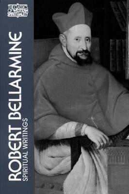 Robert Bellarmine: Spiritual Writings als Taschenbuch