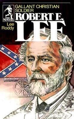 Robert E. Lee (Sowers Series) als Taschenbuch