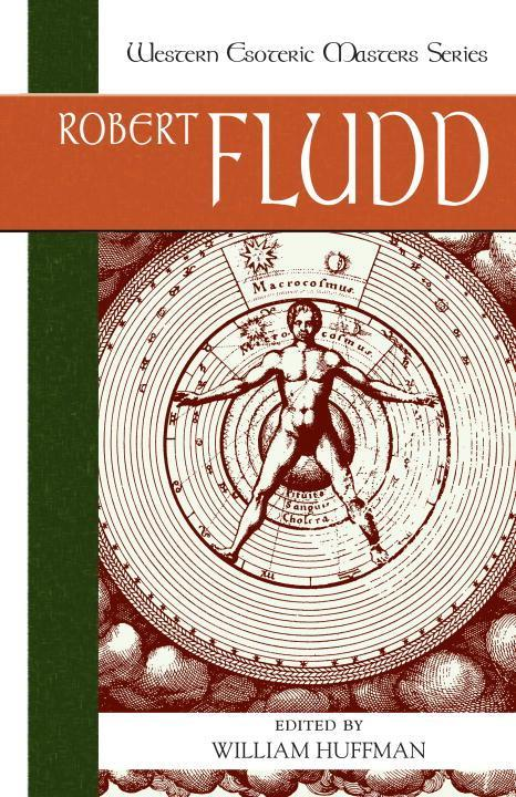 Robert Fludd: Essential Readings als Taschenbuch