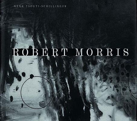 Robert Morris and Angst als Buch