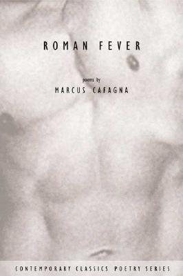 Roman Fever als Buch