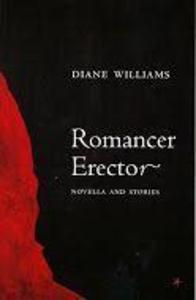 Romancer Erector als Taschenbuch