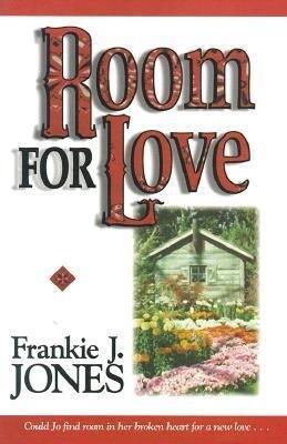Room for Love als Taschenbuch