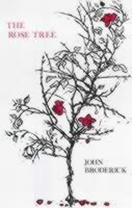 The Rose Tree als Buch