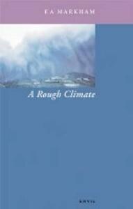 ROUGH CLIMATE A als Taschenbuch