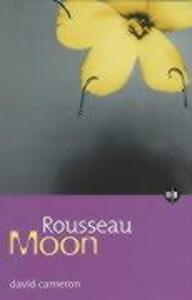 Rousseau Moon als Taschenbuch