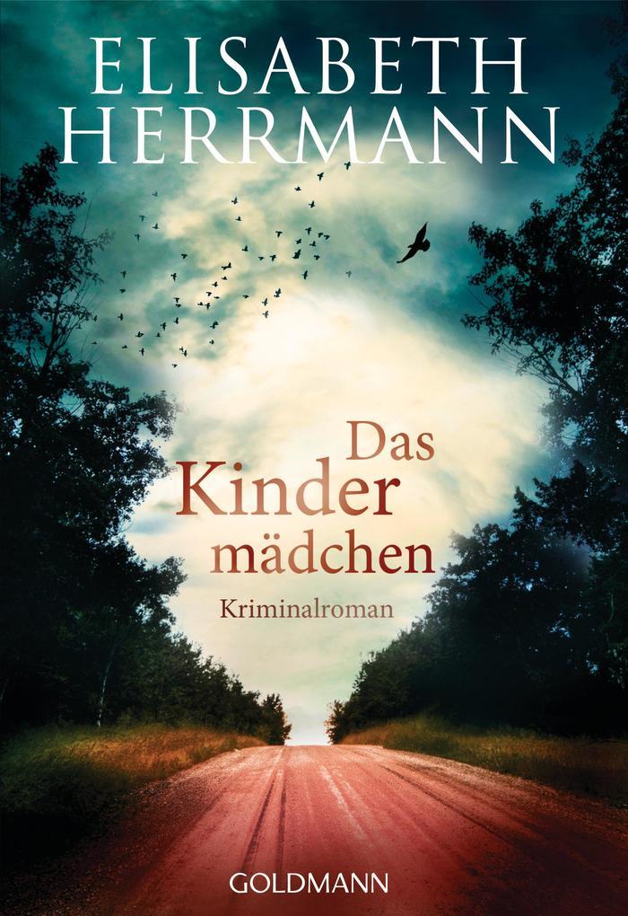 Das Kindermädchen als eBook von Elisabeth Herrmann