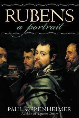Rubens: A Portrait als Buch