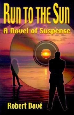 Run to the Sun als Taschenbuch
