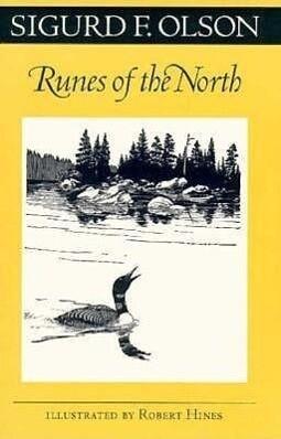 Runes of the North als Taschenbuch