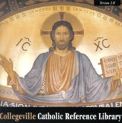 The Collegeville Catholic Reference Library als sonstige Artikel