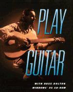 Play Guitar with Ross Bolton als Spielwaren