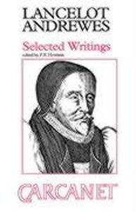Selected Writings als Taschenbuch