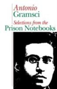Prison Notebooks als Taschenbuch